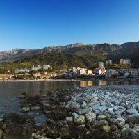 Montenegro :: Vitalij P