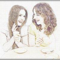 Улыбнемся,дорогие друзья ;)) :: Лидия (naum.lidiya)
