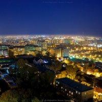 Иркутск :: Алексей Белик