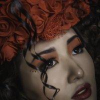 beauty :: Денис Карманов