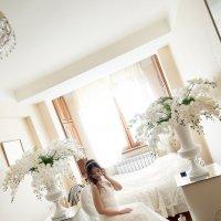 bride :: Hayk Nazaretyan