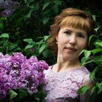... :: Татьяна Зайцева