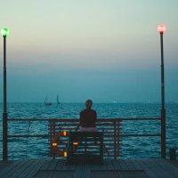 Calmness :: Julia Demchenko