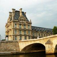 Париж :: Надежда