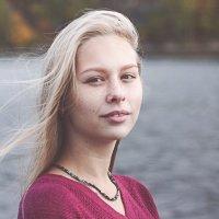 Екатерина :: Мария Салимова