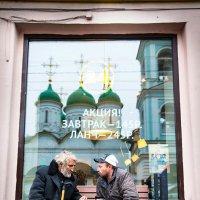 ******** :: alex_belkin Алексей Белкин