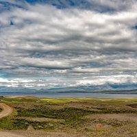 Iceland 07-2016 19 :: Arturs Ancans