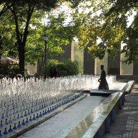 Ереван :: Эдуард Цветков