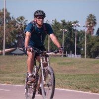 Мир велосипеда-7 :: Lmark