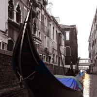 Венеция :: Galina