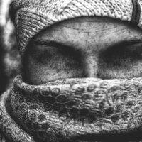 Inferno :: Роман Шершнев