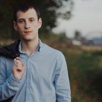 ... :: Александр Ребров
