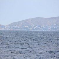 Отдых на море-253. :: Руслан Грицунь