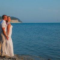 Wedding_3 :: Radosvet Asgard