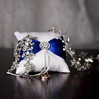 Свадебные дела ... :: Алексей Тарабрин