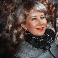 ... :: Olga Rosenberg