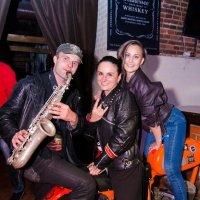 moto life :: Lana Milevskaya
