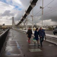 После дождя :: Алексей Окунеев