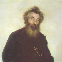 под художника И.Шишкина :: Miko Baltiyskiy