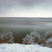 Солнечнодольск :: Oleg Arince