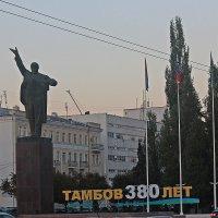 А годы  летят и  летят ! :: Виталий Селиванов
