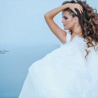 Красивая :: Наталья Ремез