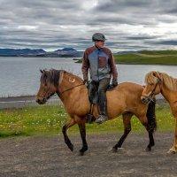 Iceland 07-2016 22 :: Arturs Ancans