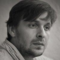 Печаль :: Sergey Babinov