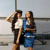 Fujifilm photoday :: Вера Моисеева