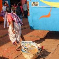 Popular Front of India :: Elen Dol