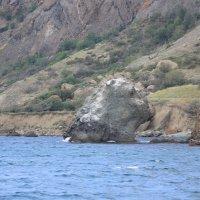 Отдых на море-285. :: Руслан Грицунь