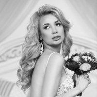 """свадебное :: фотостудия """"КВАРТАЛ"""""""