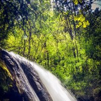 Vodopadi Ripaljka :: ljiljasr