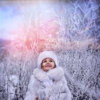 Арина :: Ирина Слайд