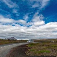 Iceland 07-2016 24 :: Arturs Ancans