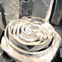 Фрагмент инсталяции от Recycle Group. :: Alexey YakovLev