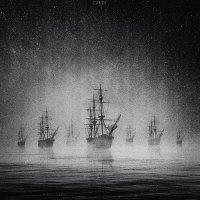 night armada :: lana cardi