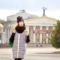 ..... :: Елена Лабанова
