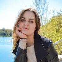 А вы любите путешествовать? :: Света Кондрашова