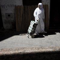 Марокко :: Людмила Синицына