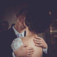 свадебное :: виктория иванова