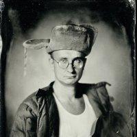 Владимирский... :: Сергей Гайлит