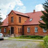 Old house :: Никола Н