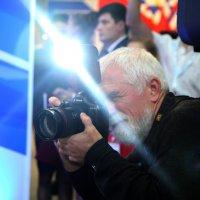 Владимир Гердо/ТАСС :: Ирина Солощ