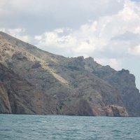 Отдых на море-312. :: Руслан Грицунь