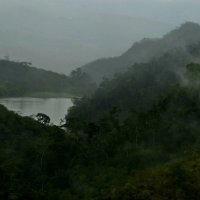 Перу. Амазония :: Svetlana Plasentsiia