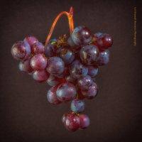 Виноград 2. :: александр мак mak