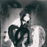 Guradian Angel :: Ruslan Bolgov