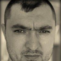 Я :: Александр Moryak 34