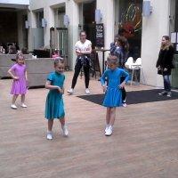 Репетиция :: Svetlana Lyaxovich